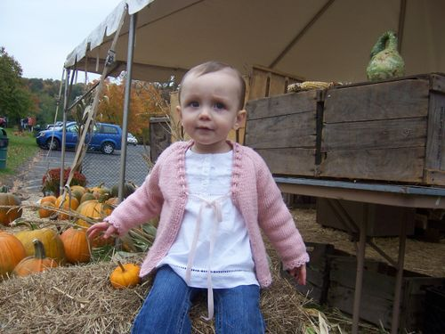 Lyman Orchards Oct 2009 060