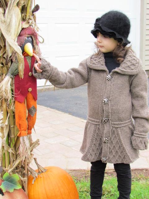 Fall Sweater 2012 012