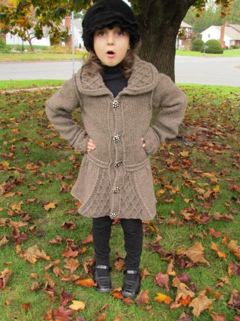 Fall Sweater 2012 009