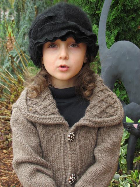 Fall Sweater 2012 003