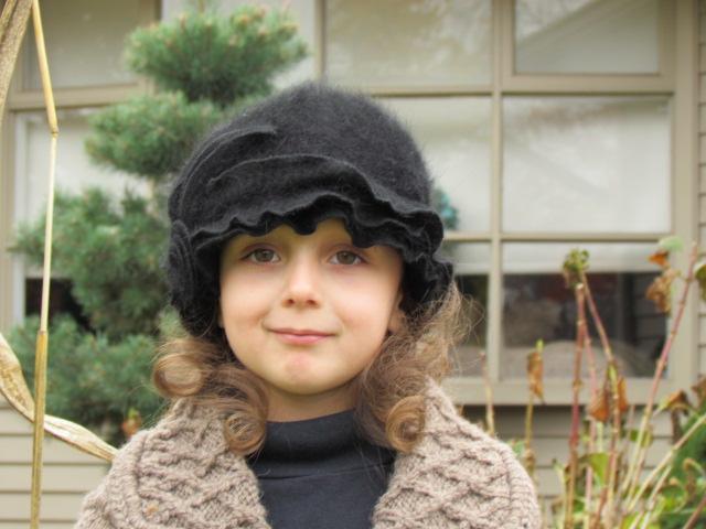 Fall Sweater 2012 011